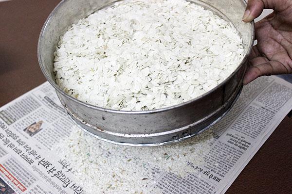 kerala-mixture-1