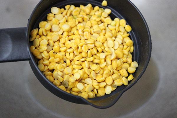 kerala-mixture-7