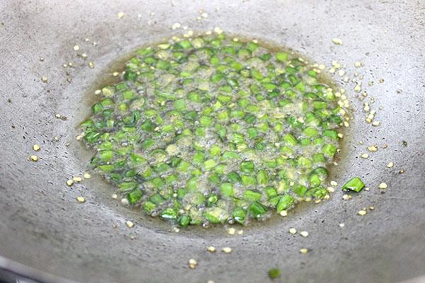 kerala-mixture-9