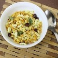 kerala-mixture-featured-image