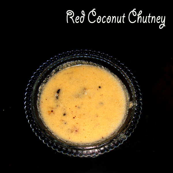 kerala-red-coconut-chutney-cover-image