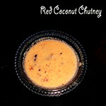 kerala-red-coconut-chutney-featured-image