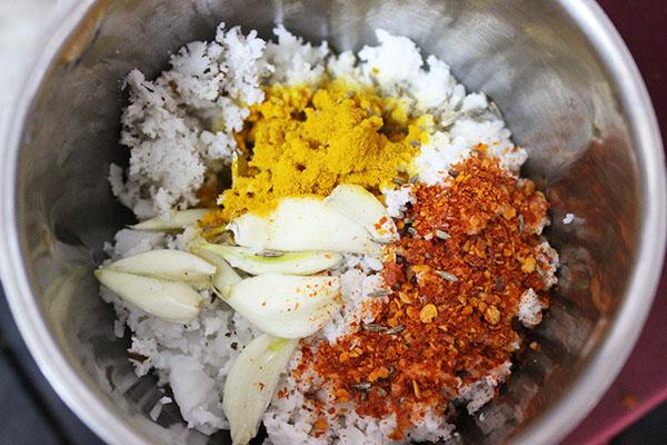 Papaya-and-Moong-dal-Thoran-2