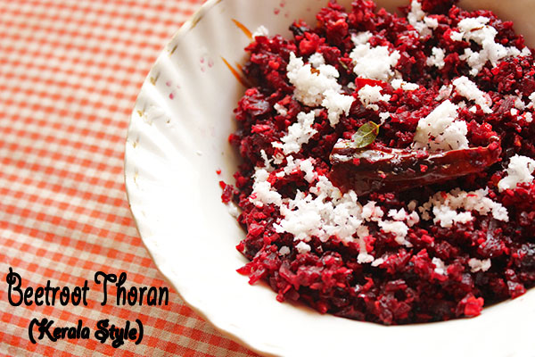 beetroot-thoran-kerala-style-cover-image