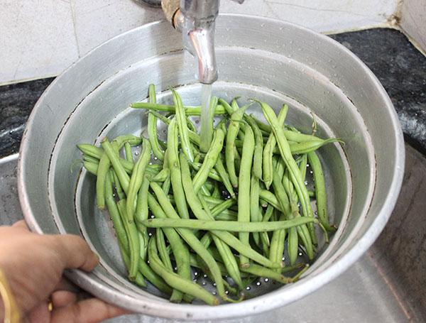 french-beans-thoran-kerala-style-payar-thoran-1