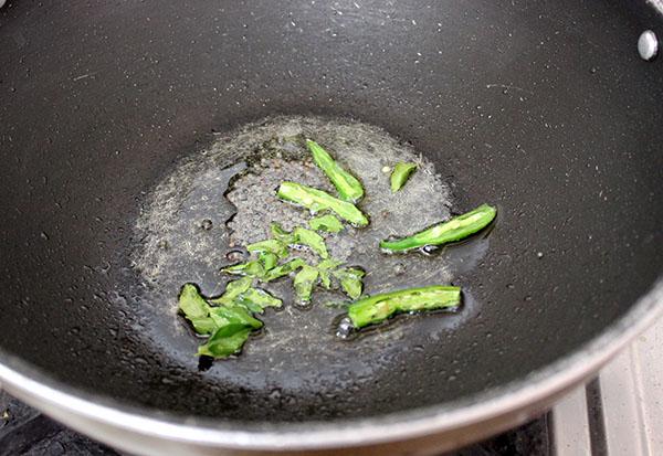 how to make kerala style mixture
