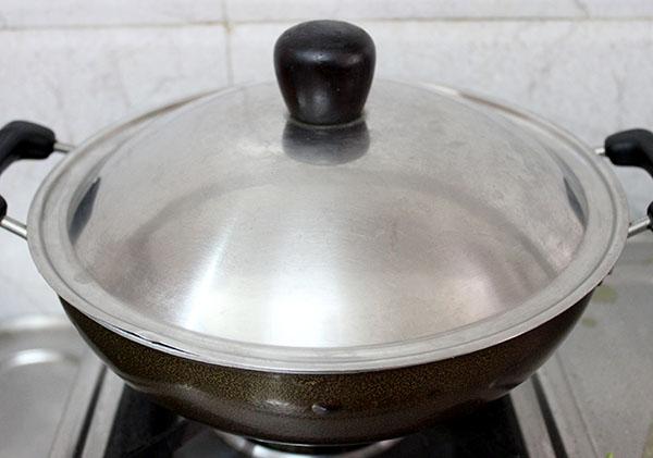 french-beans-thoran-kerala-style-payar-thoran-9