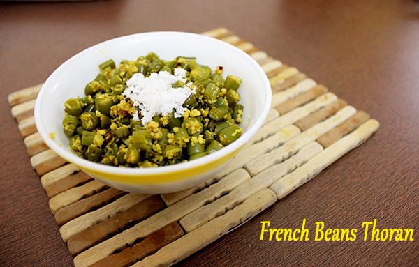 french-beans-thoran-kerala-style-payar-thoran-cover-image-1