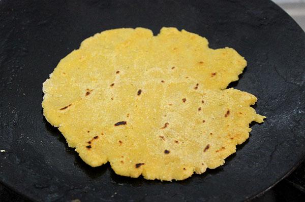 makki-ki-roti-8