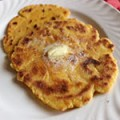 makki-ki-roti-featured-image