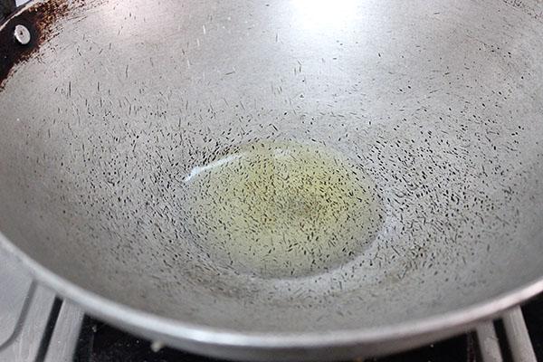 sarson-ka-saag-punjabi-style-5