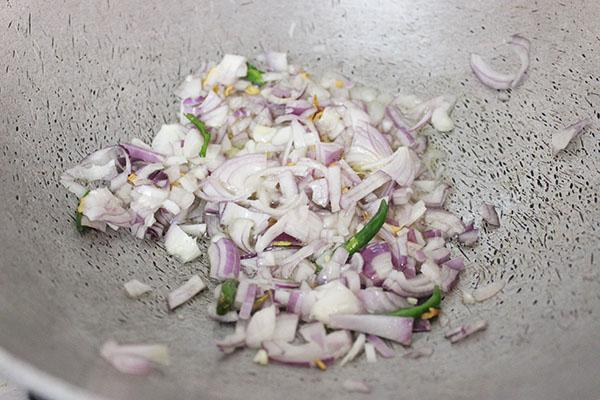 sarson-ka-saag-punjabi-style-7