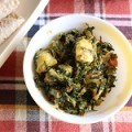 aloo-methi-ki-sabzi-featured-image