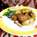 brinjal-fry-baingan-fry-featured-image