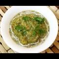 coriander-dhaniya-chutney-featured-image