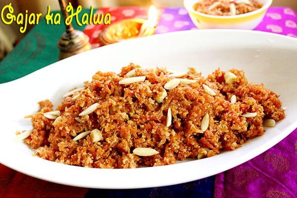 gajar-ka-halwa-carrot-halwa-cover-image