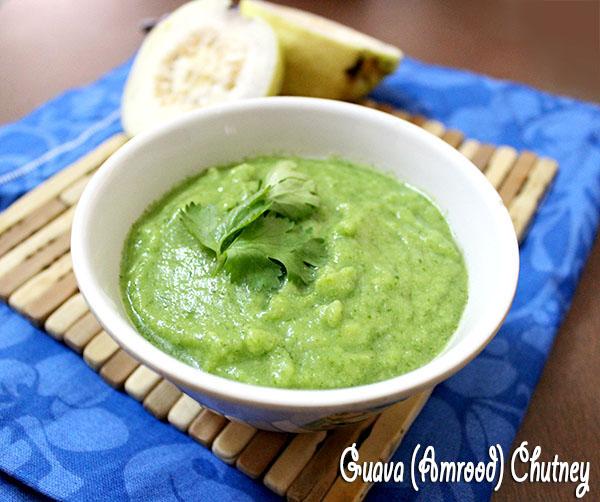 guava-chutney-amrood-ki-chutney-cover-image