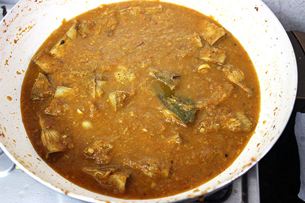 kathal-ki-sabzi-with-gravy-13