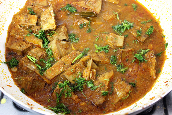 kathal-ki-sabzi-with-gravy-15