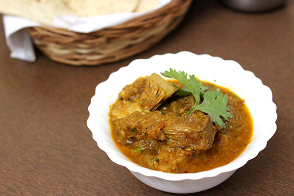 kathal-ki-sabzi-with-gravy-16