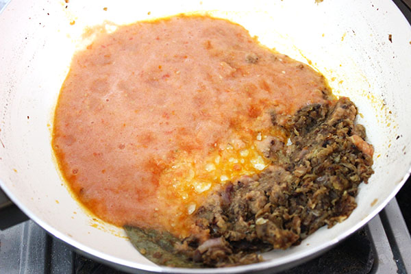 kathal-ki-sabzi-with-gravy-8