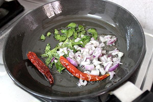 kerala-style-vegetable-sambar-12