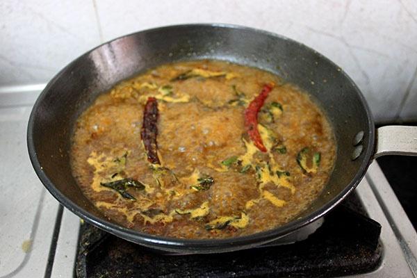 kerala-style-vegetable-sambar-15