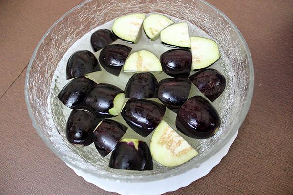 kerala-style-vegetable-sambar-2