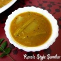 kerala-style-vegetable-sambar-featured-image