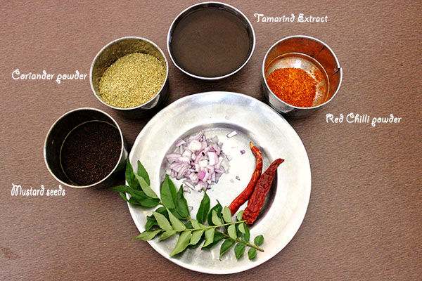kerala-style-vegetable-sambar-temepring-ingredientskerala-style-vegetable-sambar-temepring-ingredients