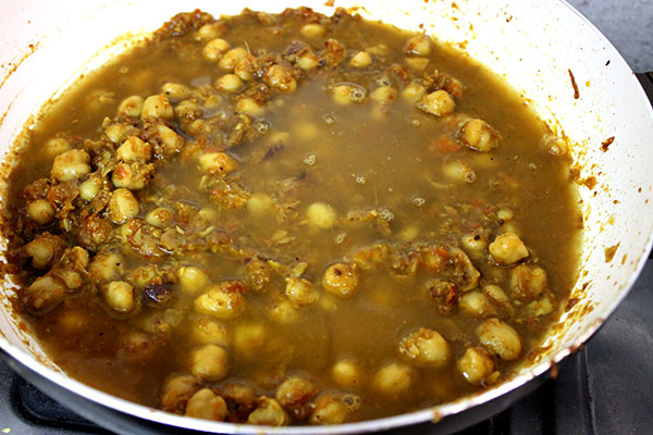 punjabi-chole-masala-with-tamarind-15