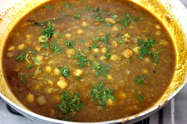 punjabi-chole-masala-with-tamarind-17