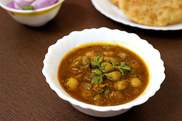 punjabi-chole-masala-with-tamarind-18
