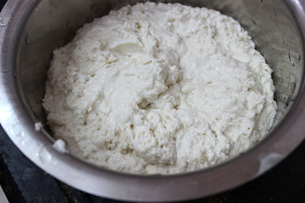 soft-idli-batter-11