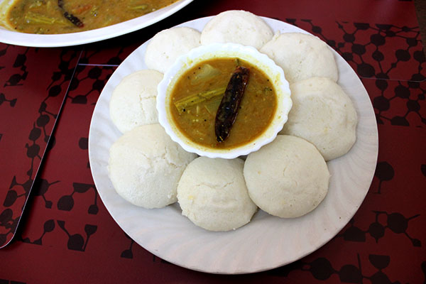 soft-idli-batter-15
