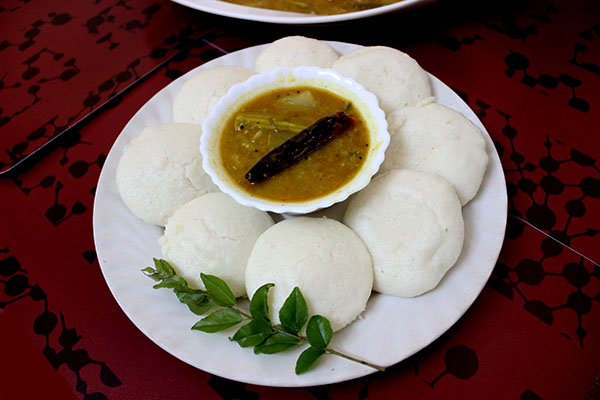 soft-idli-batter-cover-image