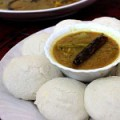 soft-idli-batter-featured-image