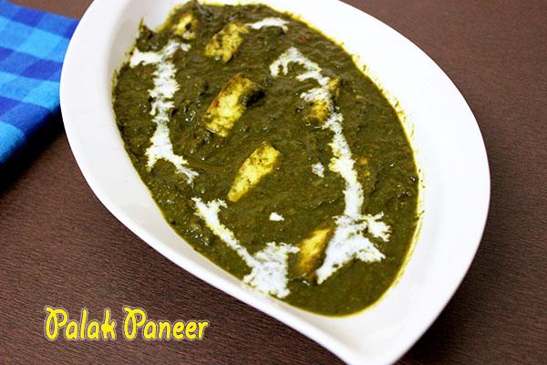 punjabi-style-palak-paneer-cover-image