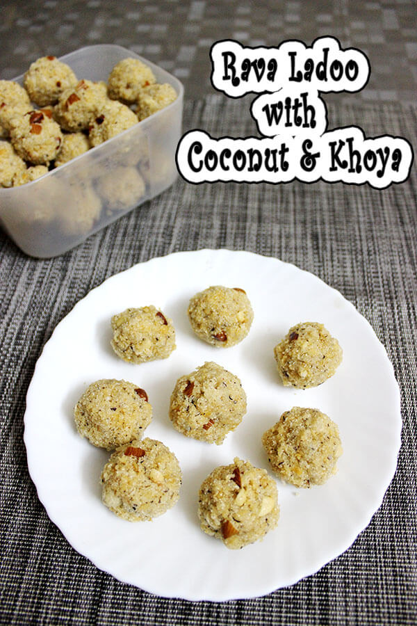 rava-ladoo-with-coconut-and-khoya-cover-image