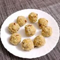 rava-ladoo-with-coconut-and-khoya-featured-image