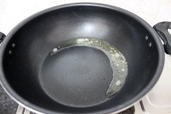 vermicelli-seviyan-kheer-semiya-payasam-1