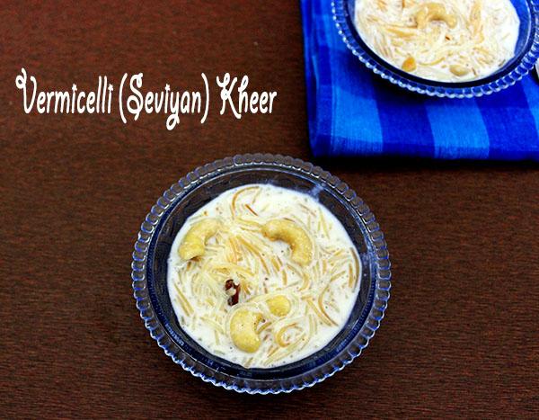 vermicelli-seviyan-kheer-semiya-payasam-cover-image