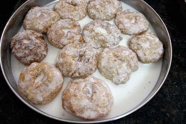 dahi-vada-recipe-18