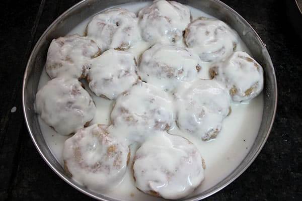 dahi-vada-recipe-19