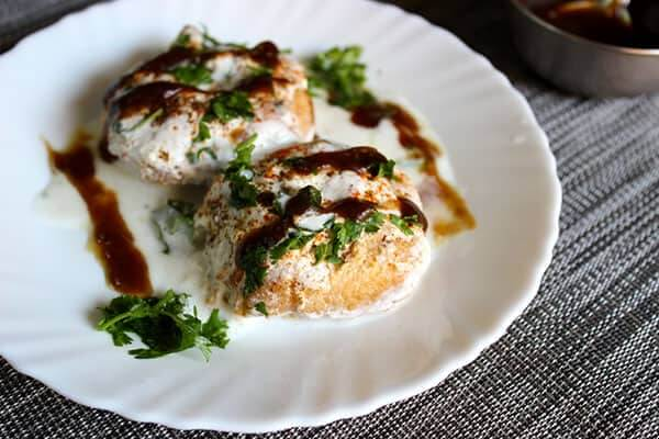 dahi-vada-recipe-22