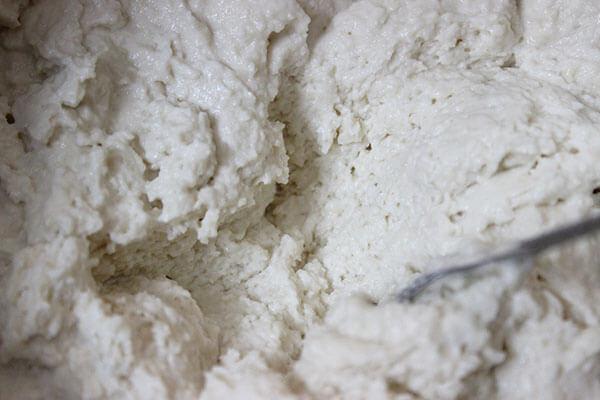 dahi-vada-recipe-3